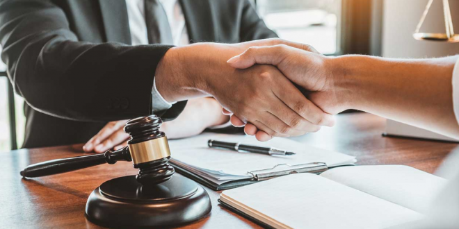 Only a Mesothelioma Lawsuit Can Bring in Good Compensation