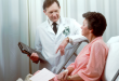 Mesothelioma Law Is There to Entitle the Patient His Legal Rights