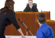 Mesothelioma Law Permits Patient to Avail a Mestohelium Lawyer