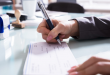 Winning the Compensation Worth Mesothelioma Lawsuit
