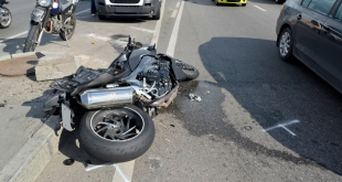 Motorcycle Crash Injury Settlements - What to Expect?