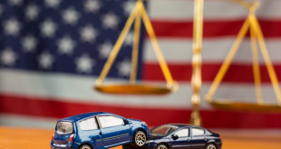 Ask Three Important Questions Before Choosing an Auto Accident Lawyer