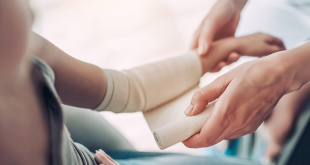 What to Do After You Have Had a Personal Injury?