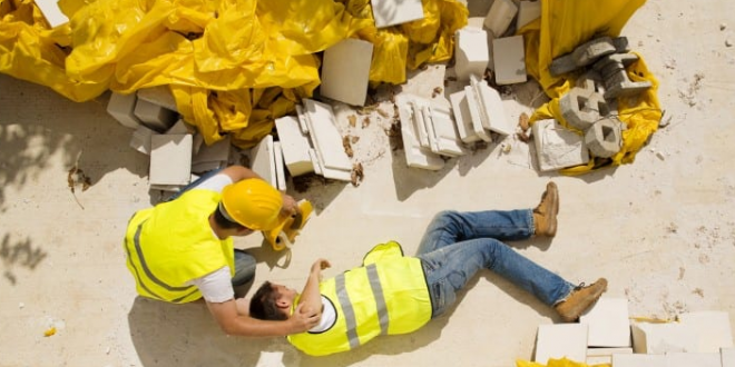 5 Critical Things You Should Know About Florida Workers' Compensation