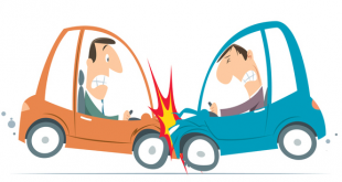 Know How a Motor Vehicle Accident Lawyer Handles Compensation Claims